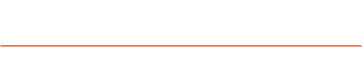 百景デザイン研究所 hundred views design laboratory